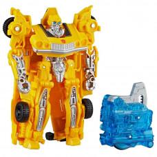 Набор игрушечный Transformers Movie 6 Бамблби Камаро (E2087/E2092)