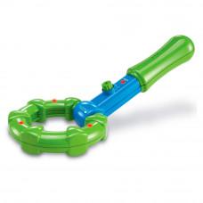 Развивающая игрушка Learning Resources Первые исследования Металлодетектор (LER2732)
