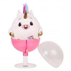 Мягкая игрушка-сюрприз Pikmi Pops S2 Large Единорог Дрим 20 см (75179)