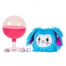Мягкая игрушка-сюрприз Pikmi Pops Large Кролик Хадди 20 см (75171)