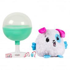 Мягкая игрушка-сюрприз Pikmi Pops Large Собачка Эспи 20 см (75169)