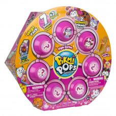Мягкая игрушка-сюрприз Pikmi Pops Mega Pack с ароматом кокоса 29 см (75247)