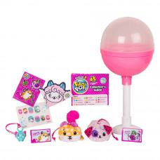Мягкая игрушка-сюрприз Pikmi Pops S2 Surprise 8 см (75176)