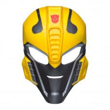 Игрушка-маска Hasbro transformers 6 Бамблби (E0697/E1586)