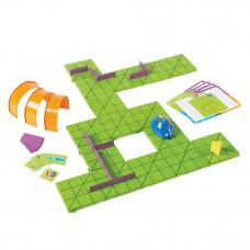 Игровой STEM-набор Learning Resources Мышка в лабиринте (LER2831)