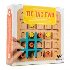 Настольная игра-головоломка Marbles Крестики-нолики: новая эра (SM47300)