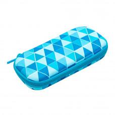 Пенал Zipit Colorz Box голубой (ZPP PC-BT)