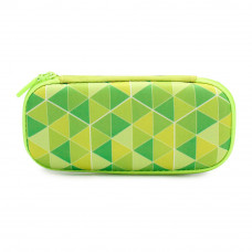 Пенал Zipit Colorz Box зелёный (ZPP PC-GT)