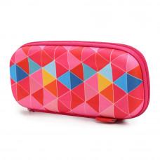 Пенал Zipit Colorz Box розовый (ZPP PC-PIT)