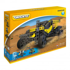 Конструктор Twickto Vehicles (6413973)