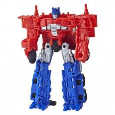 Игрушка Transformers 6 Мощность Энергона Оптимус Прайм (E0698/E1849)