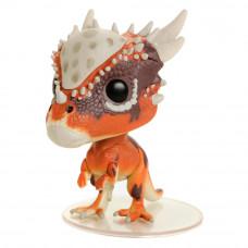 Фигурка Funko Pop Jurassic world Стигимолох (30982)