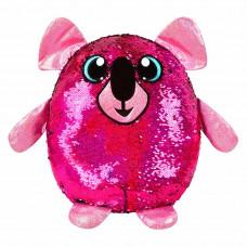Мягкая игрушка Shimmeez S2 Милая коала 36 см (SH01054K)