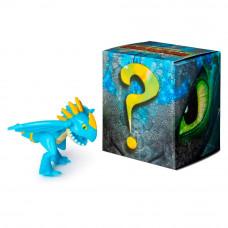 Набор Dragons Как приручить дракона 3 Громгильда и тайный герой (SM66622/7137)