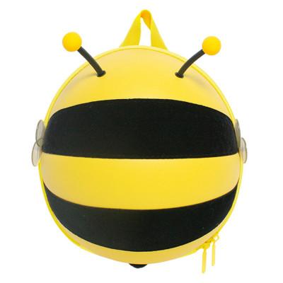 Рюкзак Supercute Пчелка желтый (SF034-a)