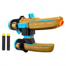 Игрушечное оружие Avengers Ронин (E3355 / Е4921)