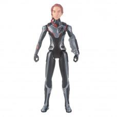 Фигурка Avengers Мстители Муви Чёрная Вдова Герои Титаны (E3309/E3920)