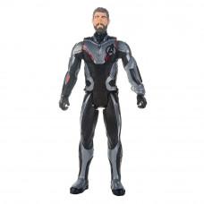Фигурка Avengers Мстители Муви Тор Герои Титаны (E3309/E3921)