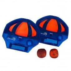 Игровой набор Simba Поймать мяч (7204055)