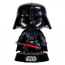 Фигурка Funko Pop Star Wars Дарт Вейдер (2300)