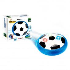 Игрушка Maya Toys Веселый мяч (777-803A)