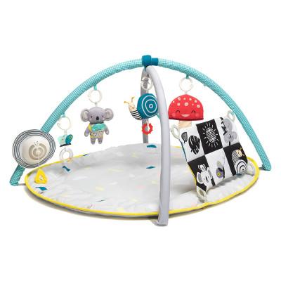 Коврик Taf Toys Мечтательные коалы Мир вокруг (12435)