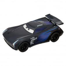 Машинка Cars Тачки 3 Любимый герой Джексон Шторм (FFN47/FMH61)