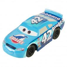 Машинка Cars Тачки 3 Любимый герой Cals Weathers (FFN47/FRF63)