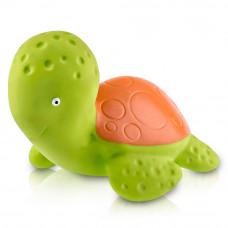 Игрушка для ванны Caaocho Морская черепашка (7103)