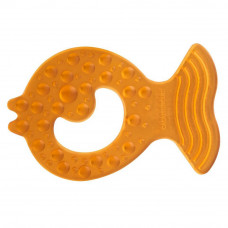 Прорезыватель Caaocho Рыбка (7001)