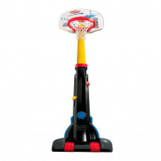 Игровой набор Little tikes Супер баскетбол (433910060)