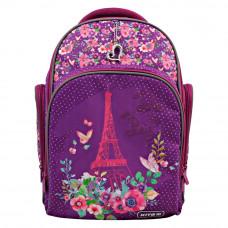 Рюкзак школьный Kite Paris 706-1 (K19-706M-1)