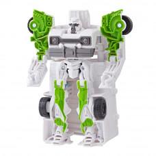 Робот-трансформер Hasbro transformers Мощь Энергона (E0698/E3999)
