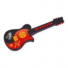 Электронная гитара Simba Мой первый инструмент (6834389)