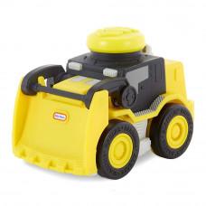 Машинка Little tikes Slammin racers Погрузчик (648854)