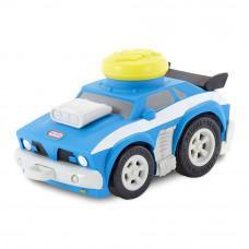 Машинка Little tikes Slammin racers Спринтер (648861)