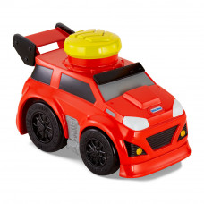 Машинка Little tikes Slammin racers Гонщик (648878)