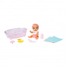 Кукла Baby Born Волшебная Китти (904114)