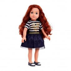 Кукла Addo Амелия (314-12103)