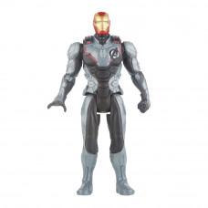 Фигурка Avengers Муви Айрон Мен 15 см (E3348/E3926)