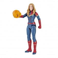 Фигурка Avengers Муви Капитан Марвел (E3348/E3928 )