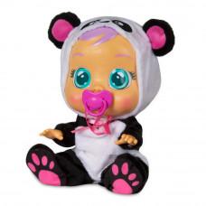 Пупсик Cry babies Плакса Пенди (98213)