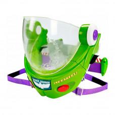 Шлем Toy story История игрушек 4 Космический рейнджер Базз Лайтер (GFM39)
