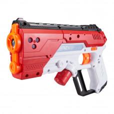 Игровой набор Zuru X-shot Лазер 360 инфракрасные датчики (36280Z)