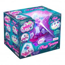 Набор Canal Toys So magic Магический сад Космический средний (MSG003/1)
