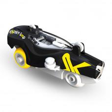 Машинка Exost Loop Самый быстрый болид желтая (20230/20230-1)