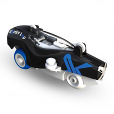 Машинка Exost Loop Самый быстрый болид голубая (20230/20230-2)