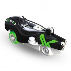 Машинка Exost Loop Самый быстрый болид зеленая (20230/20230-3)