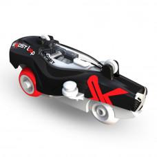 Машинка Exost Loop Самый быстрый болид красная (20230/20230-4)