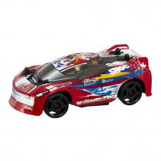 Машинка Race tin Красная радиоуправляемая (YW253101)